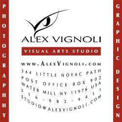 Alex Vignoli Studio