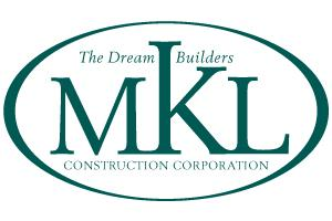 MKL Construction Corp. &quot;Hamptons Dream Builders&quot;