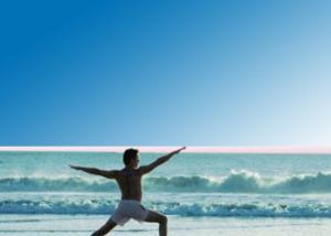 Yoga: The Breath Of Life