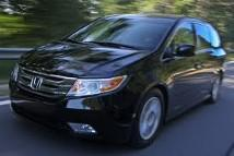 Airport Transportation Long Island ,Car &amp; Limo Services  in Long Island,
