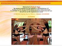 Hotauk Yoga