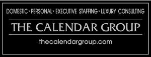 The Calendar Group- Full Service Staffing Firm