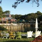 Amelia Island Plantation Real Estate Sales