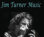 Jim Turner Music