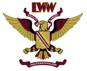 L.W. WINSLOW PAINTING, INC.