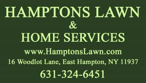 Hamptons Lawn and Home Services
