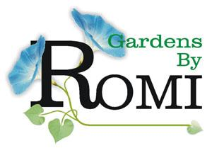 Gardens by Romi