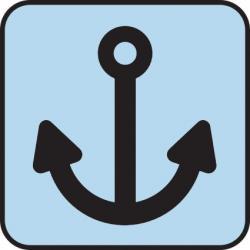 Hamptons Marine and Charter Company