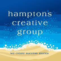 Hamptons Creative Group