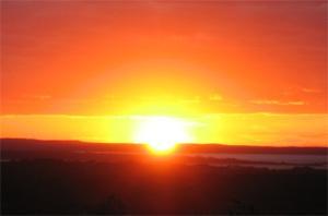 SUN PLUMBING