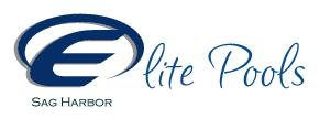 Elite Pools, Inc.