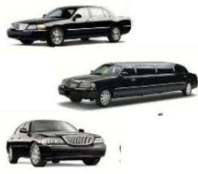 Hamptons limo service- airports, car service, towncar