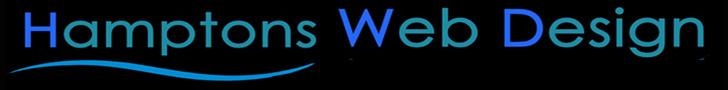 Hampton Web Design