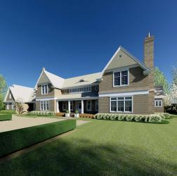 Hamptons Directory Architects